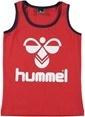 Hummel Atlet Kırmızı